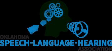 Oklahoma Speech-Language-Hearing Association